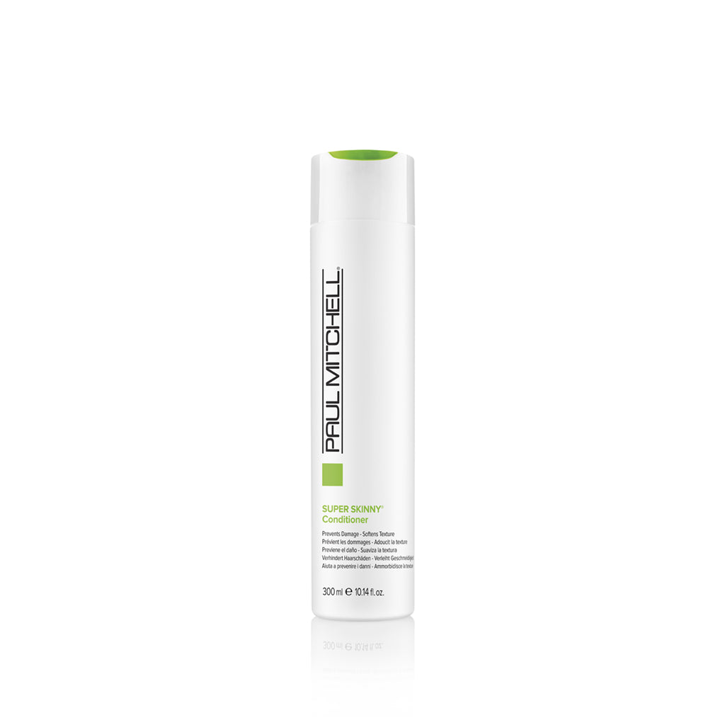 SMOOTHING Super Skinny® Conditioner