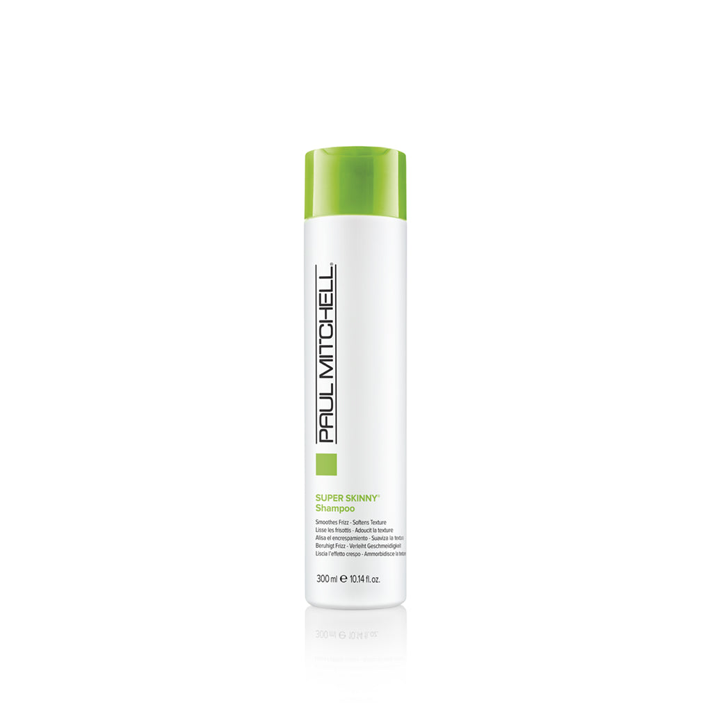 SMOOTHING Super Skinny® Shampoo