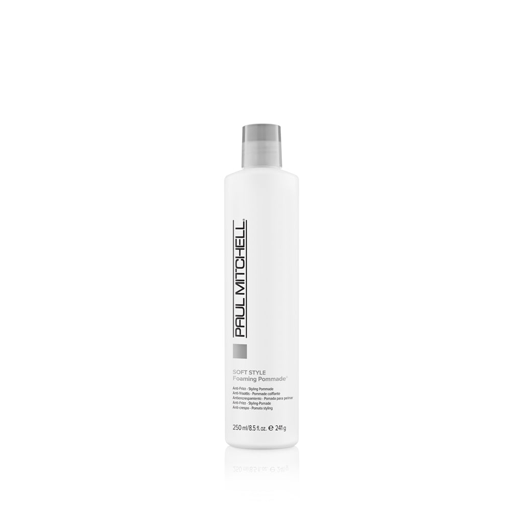 PAUL MITCHELL® Foaming Pommade®