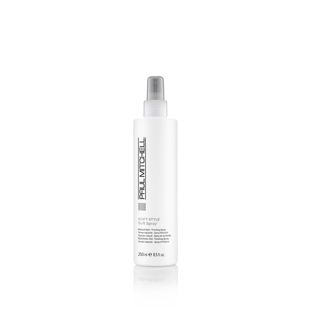 PAUL MITCHELL® Soft Spray®