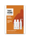 PAUL MITCHELL® Take Home Kit COLOR PROTECT