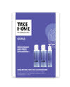 PAUL MITCHELL® Take Home Kit CURLS