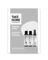 PAUL MITCHELL® Take Home Kit BLOND