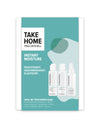 PAUL MITCHELL® Take Home Kit INSTANT MOISTURE
