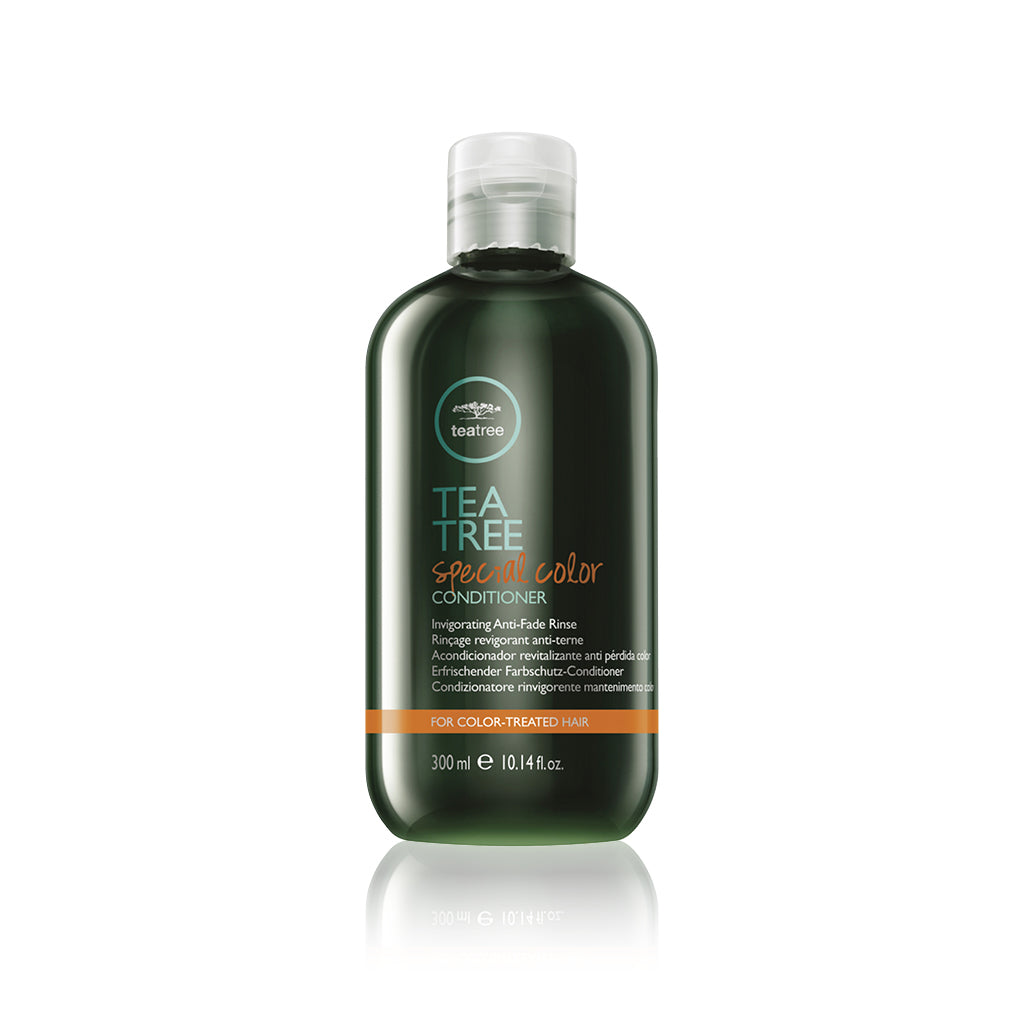 TEA TREE Color Conditioner