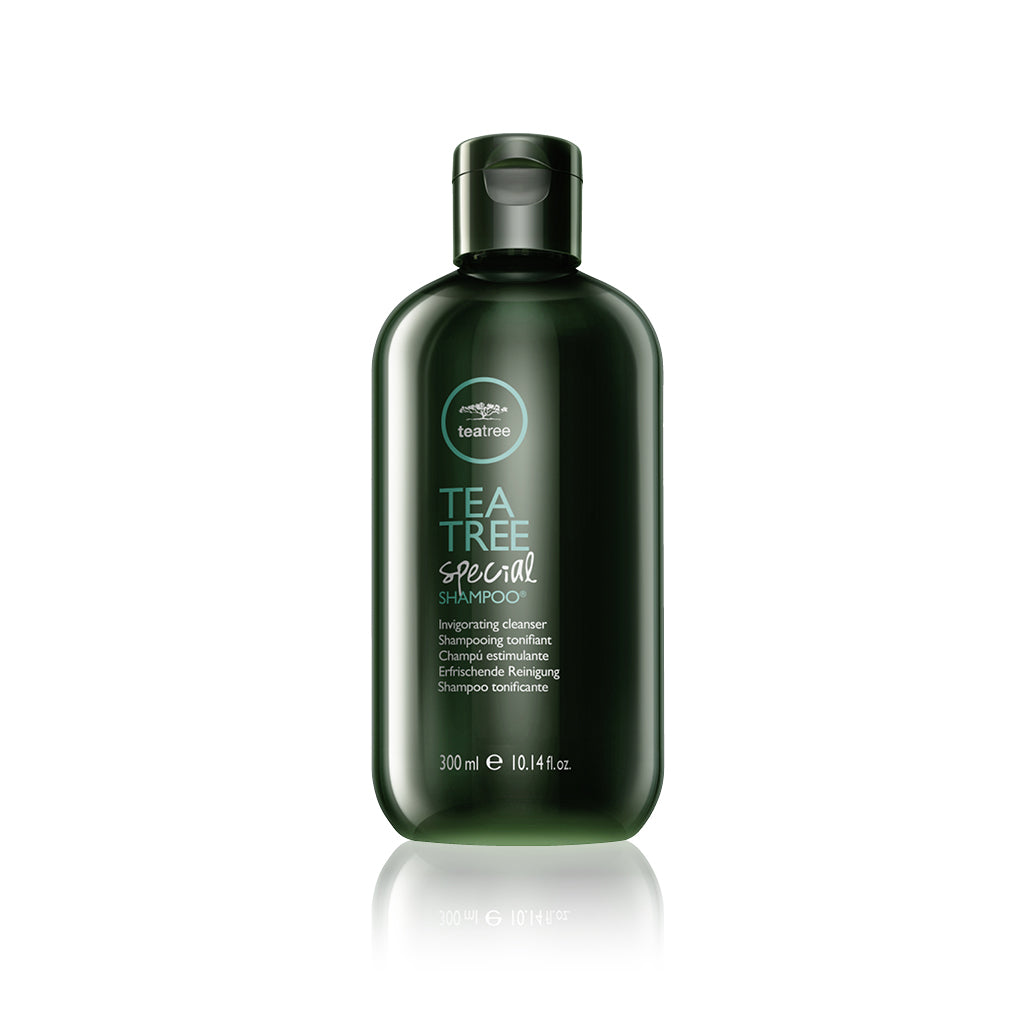 TEA TREE Shampoo®