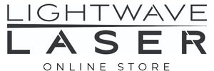 Lightwave Laser Inc