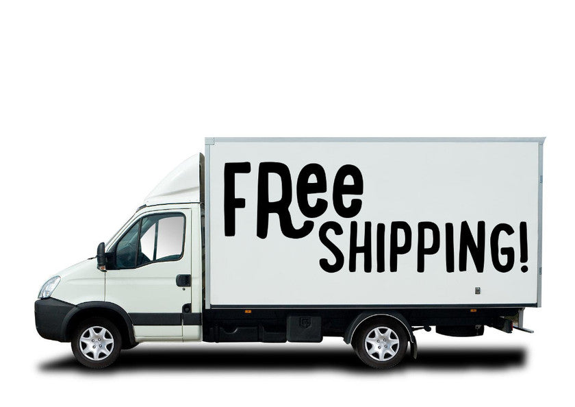 #freeshipping