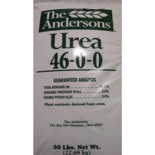 Load image into Gallery viewer, The Andersons 46-0-0 Urea