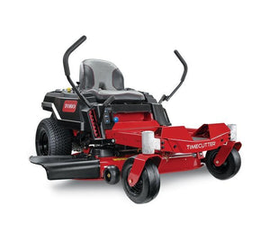 "42"" (107 cm) TimeCutter® Zero Turn Mower (75742) Featuring Smart Speed® Control System"