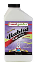 Load image into Gallery viewer, 32 OZ RABBIT REPELLENT