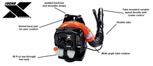Load image into Gallery viewer, PB-770H/T Backpack Blower