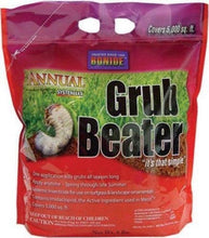 Load image into Gallery viewer, Bonide Annual Grub Beater 6lbs