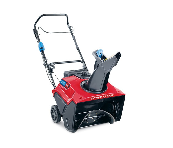 Power Clear® 721 QZE Snow Blower (38756)