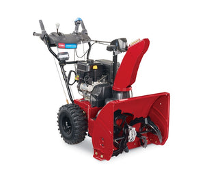 Power Max® 826 OAE 252cc Two-Stage Electric Start Gas Snow Blower (37799)8