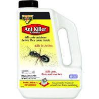 Load image into Gallery viewer, REVENGE ANT KILLER DUST