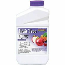 Load image into Gallery viewer, Bonide Fruit Tree Spray
