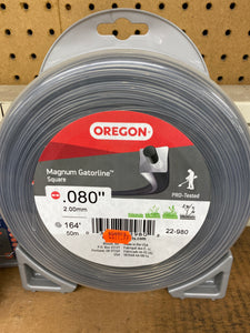 Oregon Magnum Gatorline