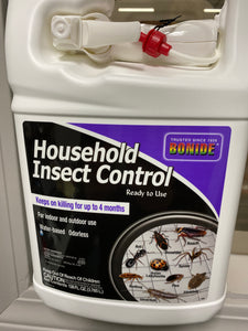 Bonide Household Insect Control - Ready to Use