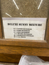Load image into Gallery viewer, Deluxe Sunny Mix Grass Seed