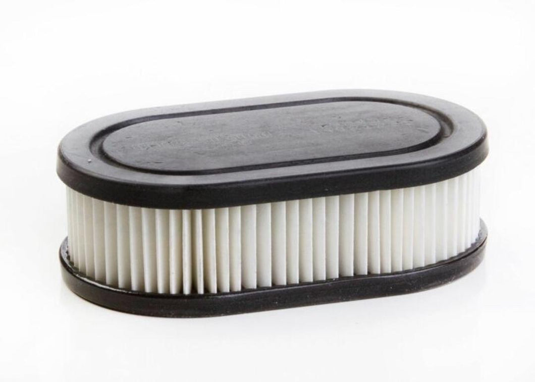 Briggs & Stratton Part #5432K Air Filter; Replaces 798452