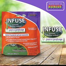 Load image into Gallery viewer, Bonide Infuse Systemic Disease Control Lawn & Landscape