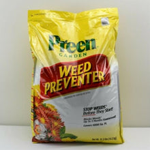 Load image into Gallery viewer, Preen Garden Weed Preventer Granules