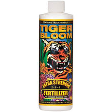 Load image into Gallery viewer, Tiger Bloom Extra Strength 2-8-4 Fertilizer