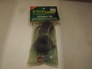 Trimmer Head Adapter Kit/Kwick Products KLI30 (385-653)