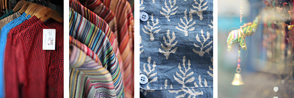 wholesale fair trade men's shirts
