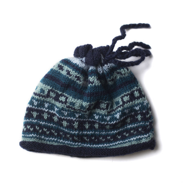 30c357a9c3a Fair trade winter accessories - Knitted in Nepal – Page 3 – From The ...