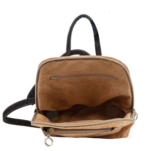 Cork Backpack Compact Size Cork by Design