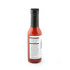 Ghost Pepper Hot Sauce - Shop Andrew Zimmern - Food  - 3