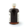 Maple Matured Sherry Bourbon Oak Vinegar - Shop Andrew Zimmern - Food  - 2