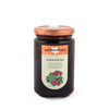 Artisanal Sour Cherry Fruit Preserves - Shop Andrew Zimmern - Food  - 1