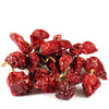 Large Dried Calabrian Chili Peppers - Shop Andrew Zimmern - Food  - 2