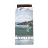 Belize Dark Chocolate Bar - Shop Andrew Zimmern - Food  - 3