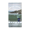 Belize Dark Chocolate Bar - Shop Andrew Zimmern - Food  - 1