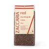 Zaccaria Red Rice