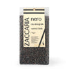Zaccaria Black Rice