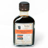Bourbon Barrel Worcestershire Sauce - Shop Andrew Zimmern - Food  - 1