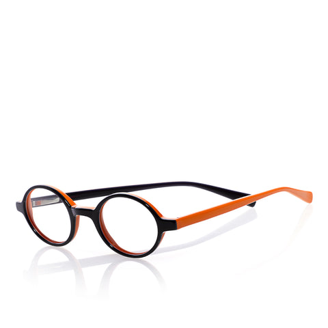 The Zimm - Limited Edition Eyeglasses from Eyebobs