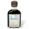 Bourbon Barrel Bluegrass Soy Sauce - Shop Andrew Zimmern - Food  - 1