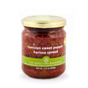 Sweet Pepper Harissa Spread - Shop Andrew Zimmern - Food  - 1