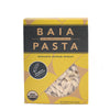 Baia Pasta Durum Wheat Ringlets (Casarecca) from Oakland, CA - Shop Andrew Zimmern - Food  - 3