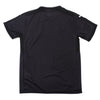 Botafogo Club Jersey - Black - Shop Andrew Zimmern - Clothing  - 2