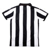 Botafogo Club Jersey - Striped - Shop Andrew Zimmern - Clothing  - 2