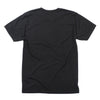 """Jaeatyet"" T-Shirt - Shop Andrew Zimmern - Clothing  - 3"