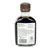 Bourbon Barrel Bluegrass Soy Sauce - Shop Andrew Zimmern - Food  - 2