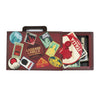 Luggage Labels - Shop Andrew Zimmern - For Fun  - 5